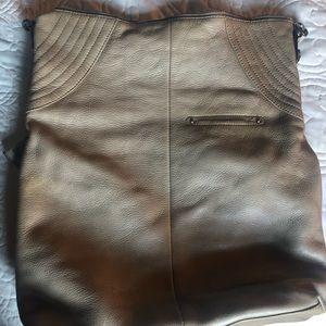 b. makowsky Bags - B Makowsky purse.